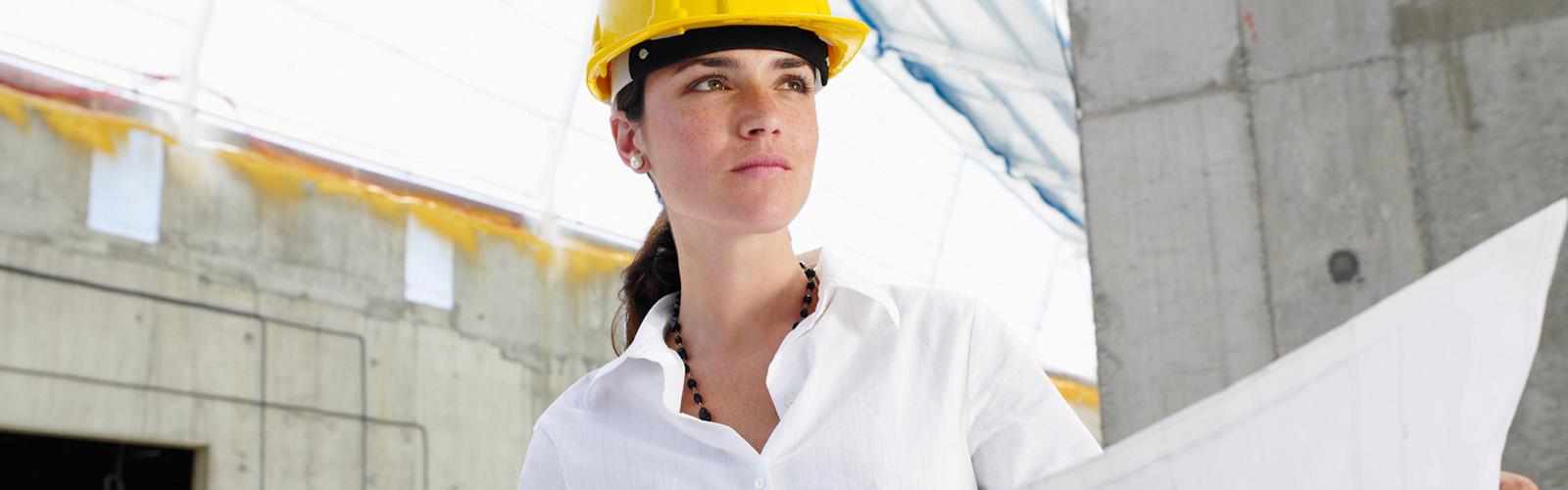Untitled-1_0004_o-WOMEN-CONSTRUCTION-WORKER-facebook
