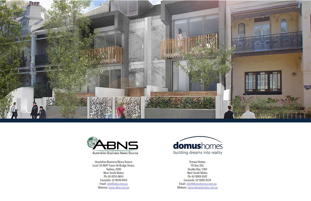 Untitled-1_0000_Domus Homes (small)-1_Page_4