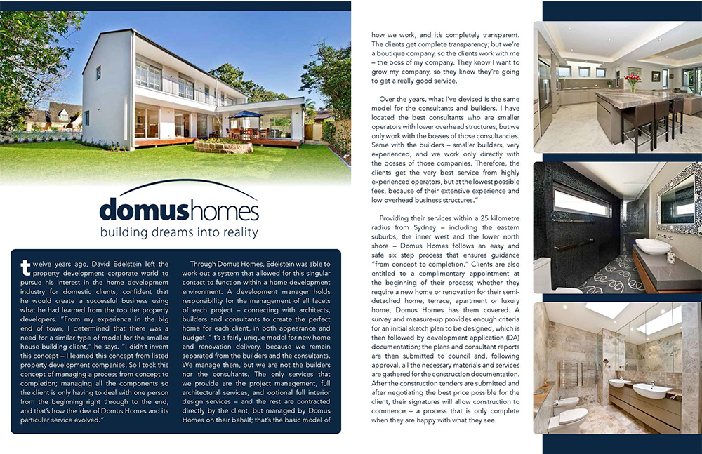 Untitled-1_0002_Domus Homes (small)-1_Page_2